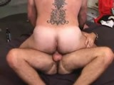 Gay Porn from BearBoxxx - More-Bears-Behaving-Badly