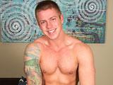 Gay Porn from seancody - Duke