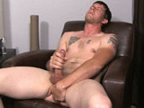 Gay Porn from spunkworthy - Gene-Qwicky