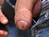 Massive-Uncut-Meat-Uknm from UkNakedMen