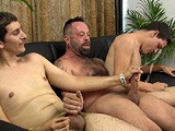 R142:-Country-Boys from StraightFraternity