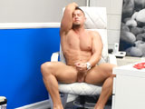 Gay Porn from codycummings - Private-Office