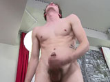Gay Porn Video from brokestraightboys - Introducing-Dimitri-Thomas-Part-2