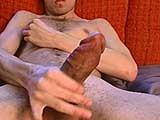 Luke-Fucking-Fleshlight - Gay Porn - clubstroke