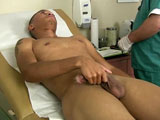 Gay Porn from collegeboyphysicals - Tony-Bucks-Part-2