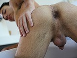 Gayroom-Oil-Massage-Twinks from gayroom