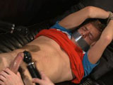 Gay Porn from MenOnEdge - Ian-Levine