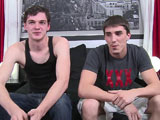Gay Porn from brokestraightboys - Damien-Kyle-And-Dimitri-Thomas-Part-1