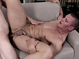 Gay Porn from bigdaddy - Big-Bear-Pounded-By-Petite-Man-Part-3