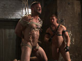 Seven-Dixon-And-Connor-Maguire from boundgods
