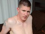 Gay Porn from spunkworthy - Elis-Helping-Hand