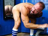 Gay Porn from menover30 - Pumpappreciation
