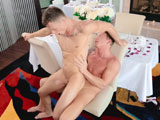 From nextdoorbuddies - Wedding-Jitters-Part-2