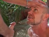 From RawAndRough - Wet-Breeders-1