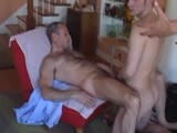 Gay Porn from BearBoxxx - More-Frat-Pack