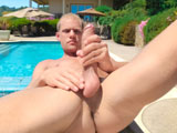 Gay Porn from NextDoorMale - Jacque-Johnson