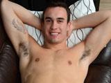 Jeremy - Gay Porn - spunkworthy