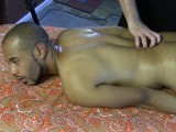 Gay Porn from clubamateurusa - Causa-441-Theo