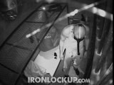 Gay Porn from ironlockup - Prisoner-05092014-Session-6