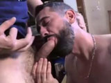 Gay Porn from newyorkstraightmen - Jim-Does-Franco