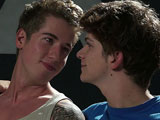 Gay Porn from helixstudios - Real-Cam-Lukas-Grande-And-Jack-Rayder