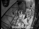 Gay Porn from ironlockup - Session-Nine