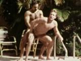 Gay Porn from bijougayporn - Gay-Macho-Icon-Bruno-Vintage