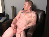 Gay Porn from spunkworthy - Perry-Qwicky
