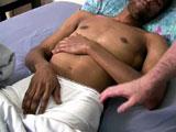 Gay Porn from boygusher - Mark-Part-1