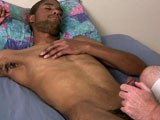 Mark-Part-3 - Gay Porn - boygusher