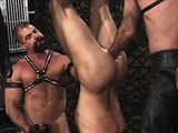 Gay Porn from hdkfisting - Fist-Fortunate-Chapter-Three