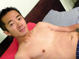 Gay Porn from SDBoy - Mitsuo-Returns