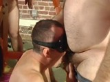 Gay Porn from BearBoxxx - More-From-Bear-Party