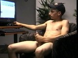 Gay Porn from Str8BoyzSeduced - Conquering-Cory-Secret-Files
