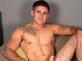 Gay Porn from seancody - Steven