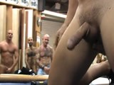 Gay Porn from RawAndRough - Fists-And-Bats-And-Dildos