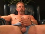 Ray-Outdoor-Guy from workingmenxxx