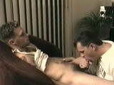 Gay Porn from Str8BoyzSeduced - Paging-Doctor-Love