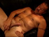 Gay Porn from workingmenxxx - Rob-Radiologist