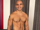 Gay Porn from seancody - Alec