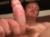 Gay Porn from workingmenxxx - Straight-Lee