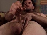 Gay Porn from workingmenxxx - Rick-Little-Rick