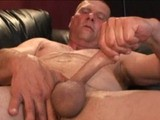 Gay Porn from workingmenxxx - Mike-Hvac-Technician