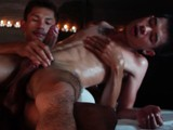 Gay Porn from AsiaBoy - Mutual-Masturbation
