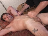 Classic-Causa-109-Casey from clubamateurusa