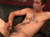 Rt-Guy-Next-Door from workingmenxxx