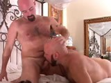 Gay Porn from BearBoxxx - Bears-Back-East
