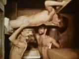 Vintage-Bathhouse-Sex-Party - Gay Porn - bijougayporn