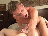 Gay Porn from MenDotCom - Insomnia-Part-3