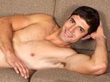Gay Porn from seancody - Pedro